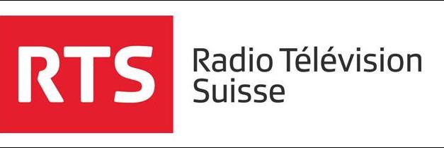 Radio Télévision Suisse CQFD