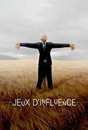 """Jean-Xavier de Lestrade, """"Jeux d'influence"""", la série qui sonde le lobby des pesticides"""