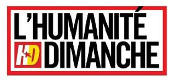 Pesticides, SDHI et l'Humanité Dimanche
