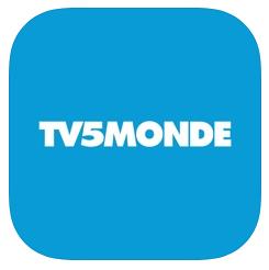 Les SDHI sur TV5monde