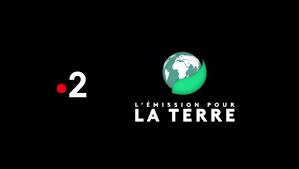 Les SDHI «passent» sur France 2