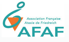 Communiqué de l'Afaf (27/11/19)