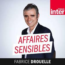 Affaire Sensible : La vie au temps des pesticides – P Bénit & F Nicolino (18/11/19)