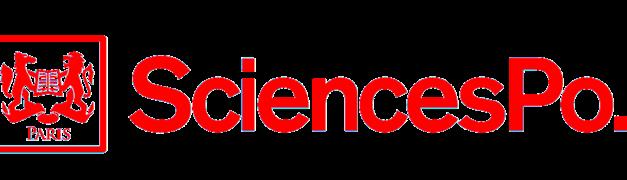 Les questions soulevées par l'affaire des SDHI (Mémoire – Laure Manach – SciencesPo)