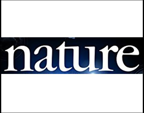 effet cocktail des pesticides : il faut agir enfin